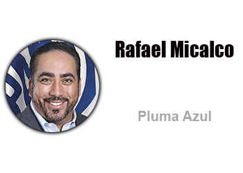 Columnistas-RafaelMicalco