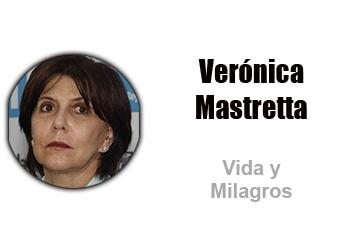 Columnistas-VeronicaMastretta