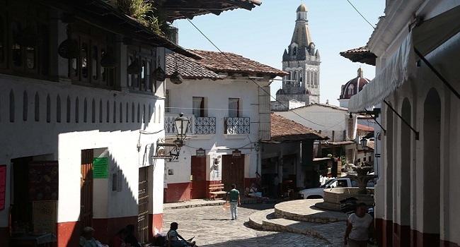 Aún sin apoyo federal, Pueblos Mágicos de Puebla no corren riesgo