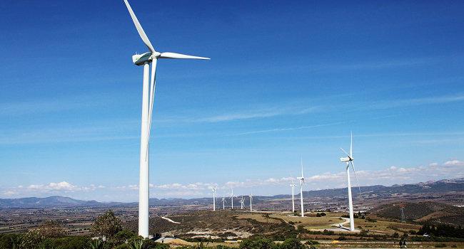 La francesa Energy busca incursionar en energía eólica dentro de Puebla: Canacintra