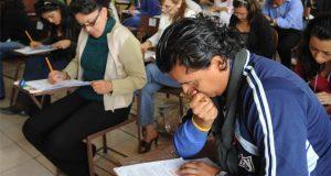 Evaluación docente seguirá en resto del 2018, revira SEP a Morena