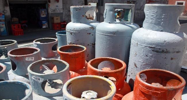 Cofece indaga posibles prácticas monopólicas de gaseras en el país