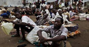 En 2050, 405 millones de personas serán migrantes internacionales