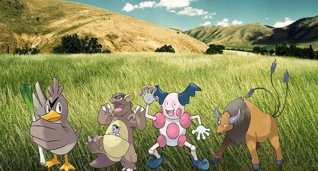 """Nick Johnson, """"el primer maestro Pokemón"""", viajará por el mundo para buscar a los que faltan. Foto: Especial."""