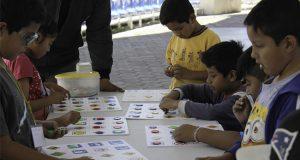 Issstep abre inscripciones para curso de verano en sus instalaciones