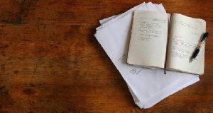 Con talleres gratuitos, Cultura impulsa la creación literaria