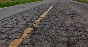 Diputados pedirán a gobierno estatal atender carreteras en Puebla