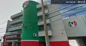 Puebla, estado que más votó por el PRI