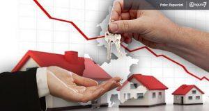 Revisa las cinco razones para comprar una casa en Puebla, según la firma Lamundi. Foto: Especial