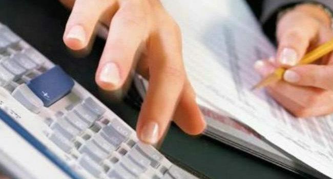 """Poblanos crean """"app"""" que hace contabilidad y declaraciones fiscales"""