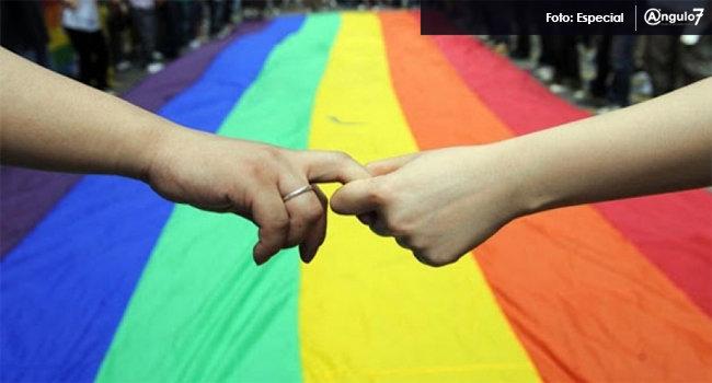 Yucatán aprueba matrimonio entre personas del mismo sexo