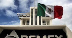 Oro Negro acusa a Pemex de provocar crisis por negarse a sobornos