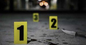 """Comando ejecuta a """"Bin Laden"""", presunto delincuente, en Xalmimilulco"""