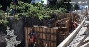 De febrero a septiembre, en Puebla se crearon 27 mil 927 empleos