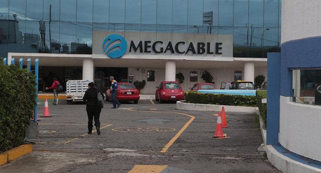 En Puebla y otras 6 ciudades, Megacable ofrecerá telefonía móvil