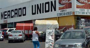 """Líder de mercado Unión demanda a """"Simitrio"""" y Xihuel; ven trasfondo político"""