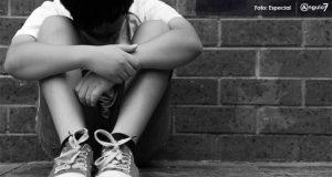 De 47 ciudades, Puebla es quinto lugar con más víctimas de abuso sexual