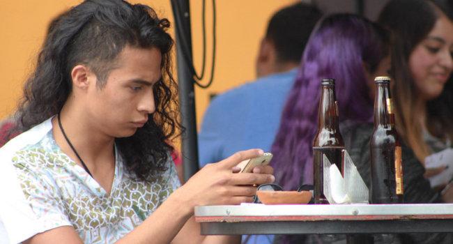 En sexenio, Puebla pasa a 1er lugar por consumo de alcohol en adolescentes