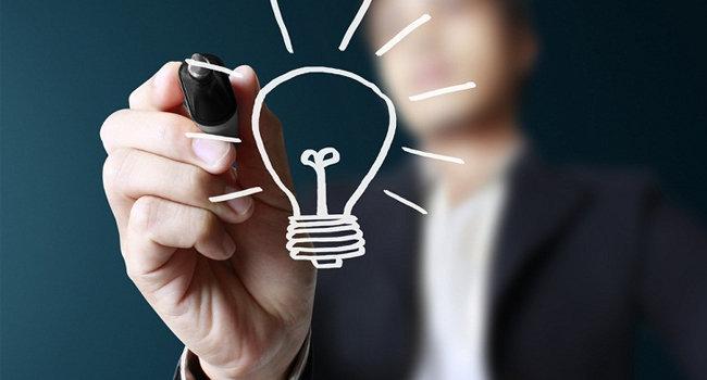 BUAP invita a campamento sobre gestión e innovación de negocios