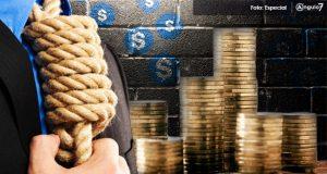 Cámara de Diputados aprueba presupuesto de egresos para 2018