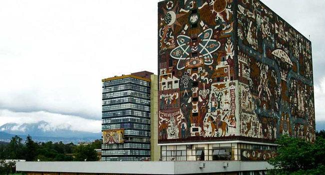 UNAM aplaza examen de ingreso a licenciaturas por Covid-19