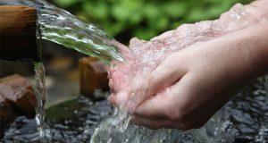 ZM de Puebla-Tlaxcala rezagada en disponibilidad de agua limpia