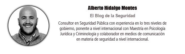 biografia-albertohidalgomontes
