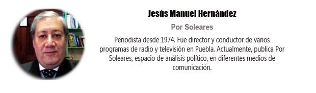 biografia-jesusmanuelhernandez