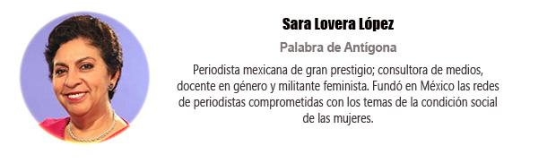 biografia-saraloveralopez