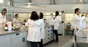 Congreso de Puebla invita a foro sobre sistema nacional de ciencia