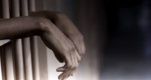 Construcciones de penal en Cholula y complejo de seguridad iniciarían en mayo
