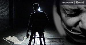 CNDH urge a CNS frenar torturas y maltratos a reos en penales federales