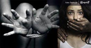 Conavim pide al gobierno de Puebla atender delitos de trata y feminicidios