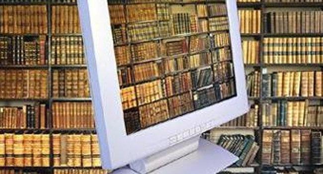 IMSS de Puebla cuenta con bibliotecas digitales gratuitas
