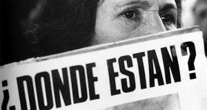 Acumula Puebla la séptima mayor cifra de personas desaparecidas en el país