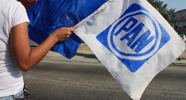 Avala PAN precandidaturas a diputaciones locales y alcaldías de Puebla