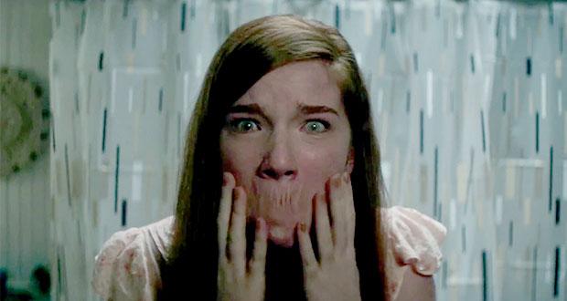 """""""La Ouija 2: El origen del mal"""" y más cine de terror llega a la cartelera de cine. Foto; YouTube"""
