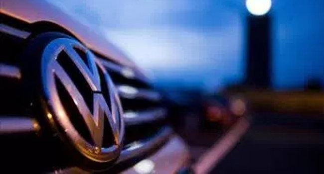 En Puebla se producirá un nuevo modelo catalogado como un SUV compacto. Foto: El Dictamen