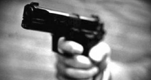 En pocas horas, se registran dos asaltos violentos; balean a dos hombres