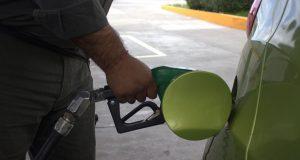 Cofece investiga prácticas monopólicas en mercado de petrolíferos