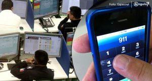 Autoridades cuentan con poco tiempo para pedir evidencias al 911 en Puebla