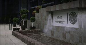 PGR hace caso a INE y elimina video y comunicados de caso Anaya