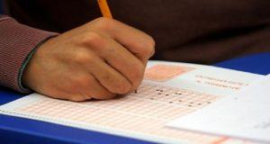 Aplican prueba Planea a más de 77 mil alumnos; no se cobra: SEP