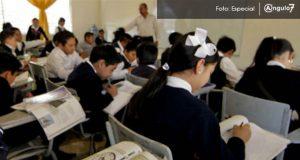 En México, 75% aún opina que reforma educativa debe mejorarse
