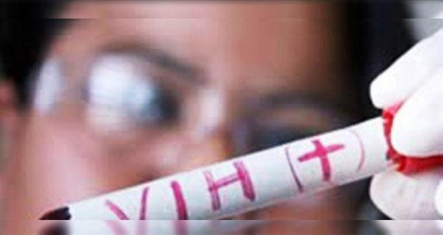 Tabasco y Quintana Roo, con las más altas tasas de mortalidad por VIH