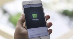 """Los """"Estados"""" de WhatsApp incluirán anuncios publicitarios"""