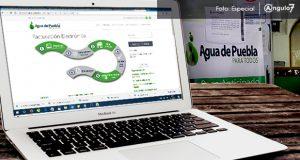 Agua de Puebla realizará rifa de viaje a Rusia este 2 de abril