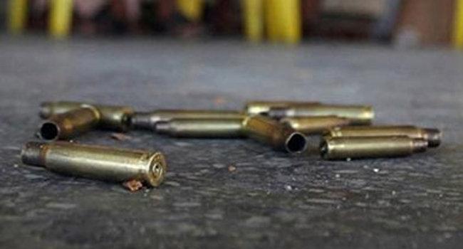Balacera en Plaza Mazarik desata pánico en escuelas y operativo