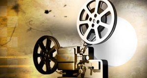 De marzo a junio, entrada libre a ciclos de cine del Imacp