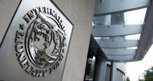 El FMI renueva 2 años línea de crédito de 88 mil millones de dólares para México.